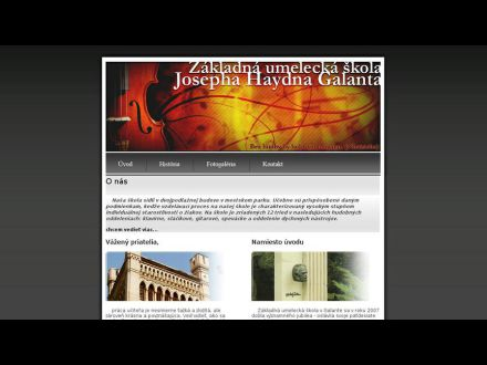 www.zus.kadesign.sk