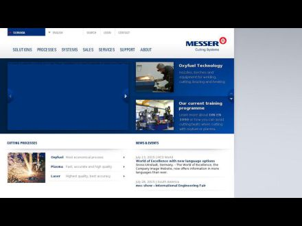 www.messercutting.sk