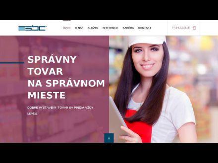 www.sbc.sk