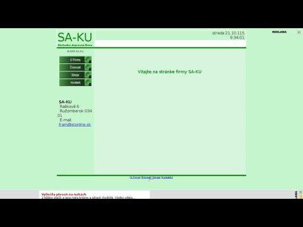 www.sa-ku.szm.com