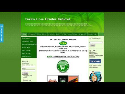 www.texim.eu