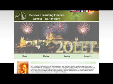 www.gcf.cz