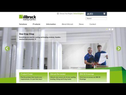 www.illbruck.com