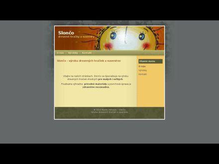 www.slonco.sk