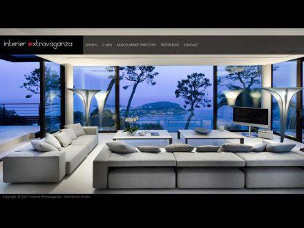 www.interier-extravaganza.sk