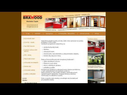 www.brawood.sk