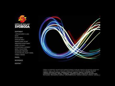 www.svetelnereklamy.cz