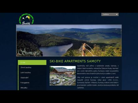 www.samoty.com