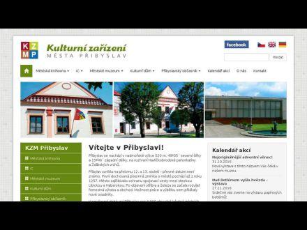 www.kzmpribyslav.cz