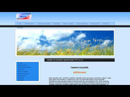 www.tct-sk.com