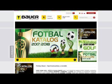 www.pohary-bauer.cz