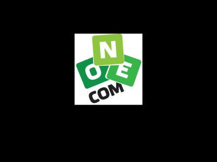www.onecom.sk