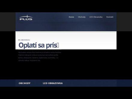 www.ocplus.sk