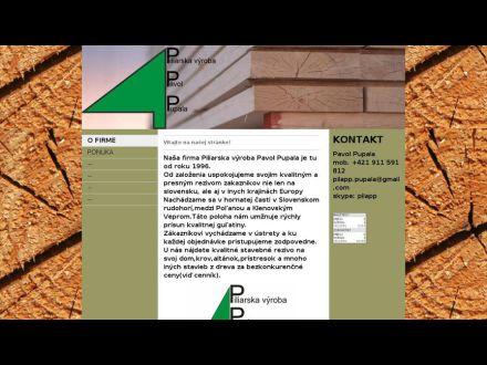 www.pilapp.jimdo.com