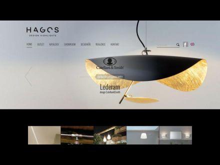 www.hagos.cz