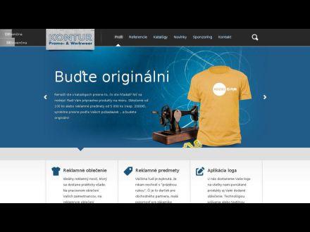 www.kontur-textile.eu