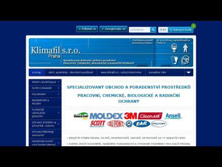 www.klimafil.sk/