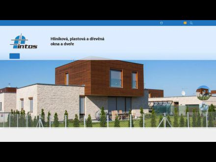 www.okna-intos.cz