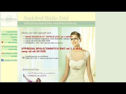 www.estel.sk