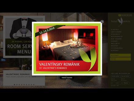 www.hotel-yasmin.sk