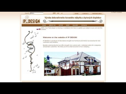 www.ipdesign.sk