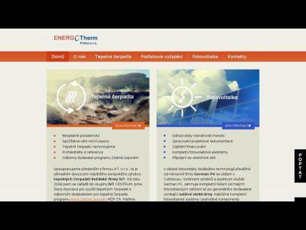 www.energotherm.cz