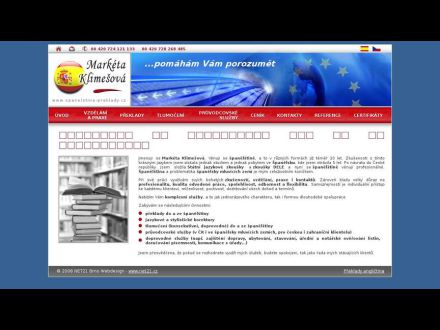 www.spanelstina-preklady.cz