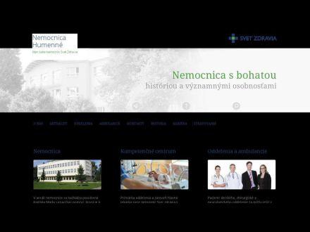 www.nsphe.sk