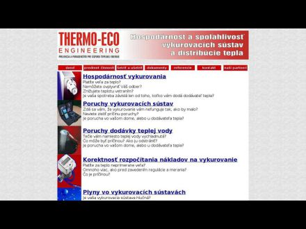 www.thermo-eco.sk
