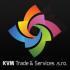 KVM Trade & Services s.r.o.