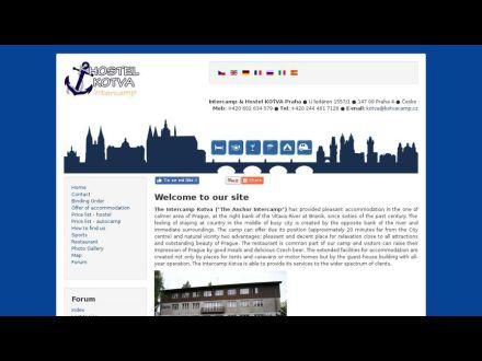 www.kotvacamp.cz