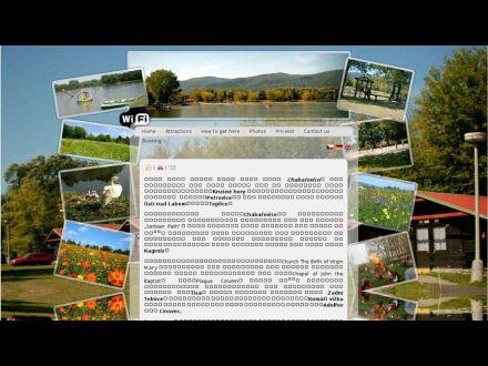 www.autokemp-chabarovice.cz