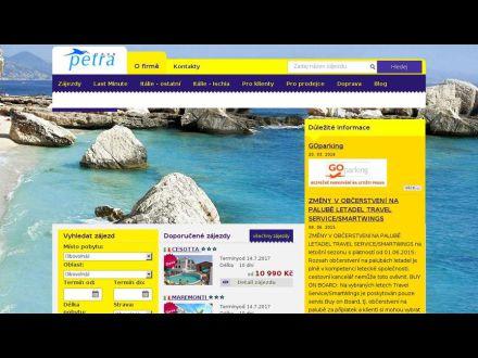 www.petratour.cz/