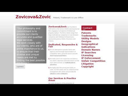 www.zovicpat.sk