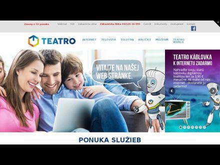 www.rsnet.sk