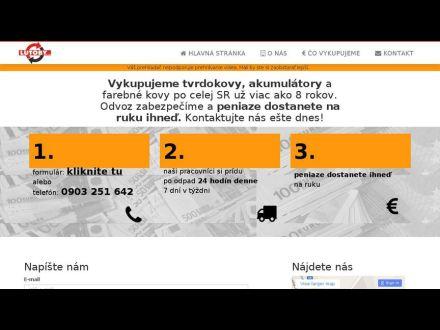 www.lutoby.sk