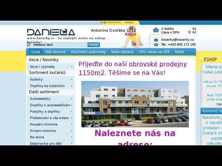 www.kocarky.cz