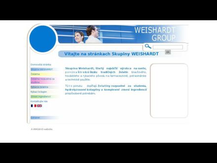 www.weishardt.com/sk