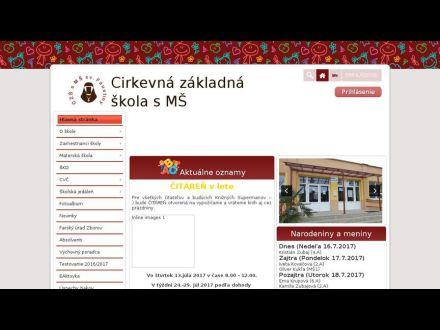 www.czssfdl.edupage.org