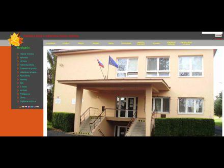 www.zssmsbusince.edupage.sk