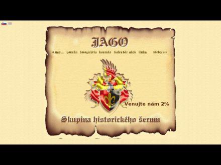 www.jago.sk
