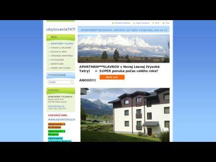 www.ebit.webnode.sk