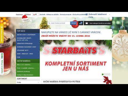 www.tropicliberec.cz