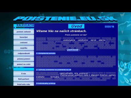 www.najpoistenie.sk