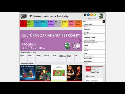 www.kzp.sk