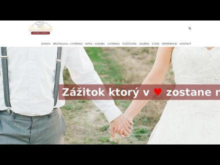 www.dumonde.sk
