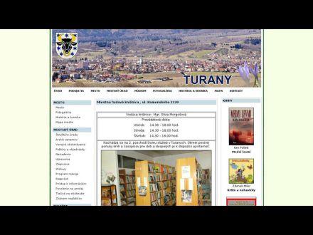 www.turany.sk/kniz_sk.html