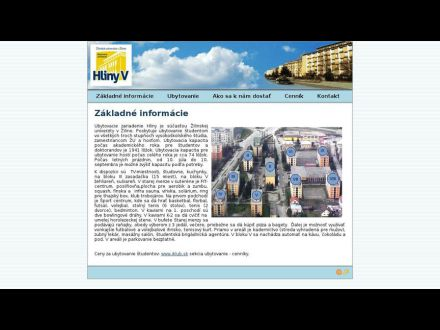 www.hliny.internaty.sk