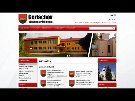www.gerlachov.ocu.sk
