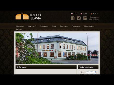 www.hotel-boskovice.cz